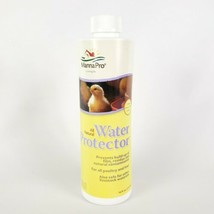 Manna Pro All Natural Water Protector,16 oz Clean Water-$ 17.41