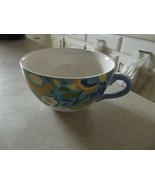 Spode Chicory hymn large cup  1 available - $3.91