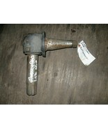 Massey Combine NOS Spindle Part# 284964m91 - $148.56