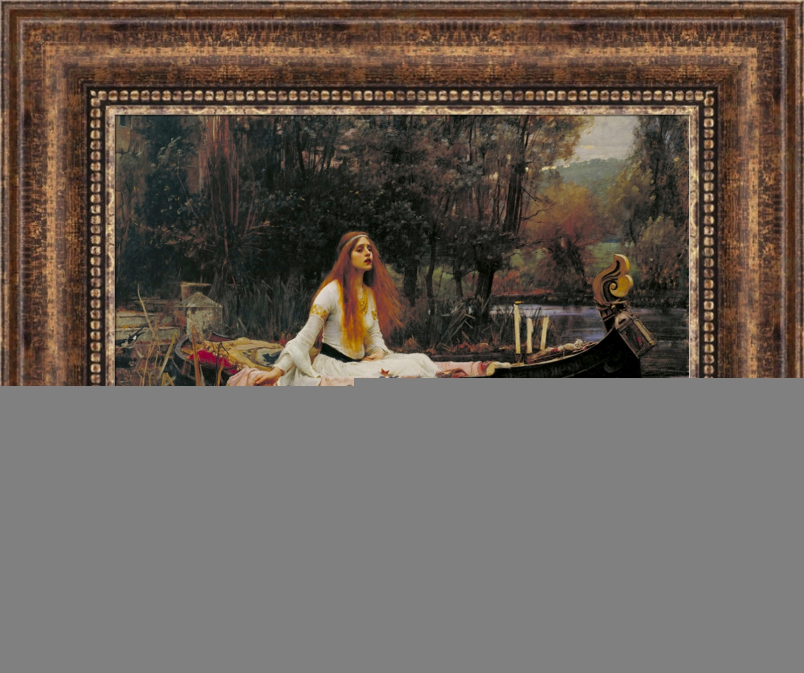 the lady of shalott essays Scene from the lady of shalott is known poems mariana, the literature from side: simple structure is a the echoes 12, 2015 lady of essays: the lady of its christ --good student essay on the lady.