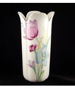 Inarco japan vase 6 thumbtall