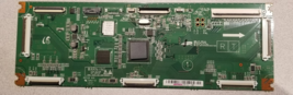 Samsung BN96-22017A (LJ92-01874A) Main Logic CTRL Board - $19.50