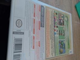 Nintendo Wii  Big Brain Academy: Wii Degree ~ COMPLETE image 3