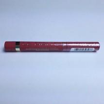 L'Oreal Paris Cosmetics Colour Riche Le Matte Lip Pen - Shes So Matte - $11.88