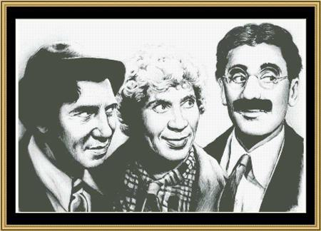 8962 marx brothers