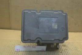 06-07 Chrysler 300 ABS Pump Control OEM 00404577C000 Module 132-14c1 - $38.99