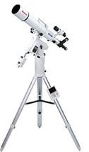 Vixen Optics 25081 sxd2 mount with Star Book TEN and ed103s telescope (w... - $13,748.57