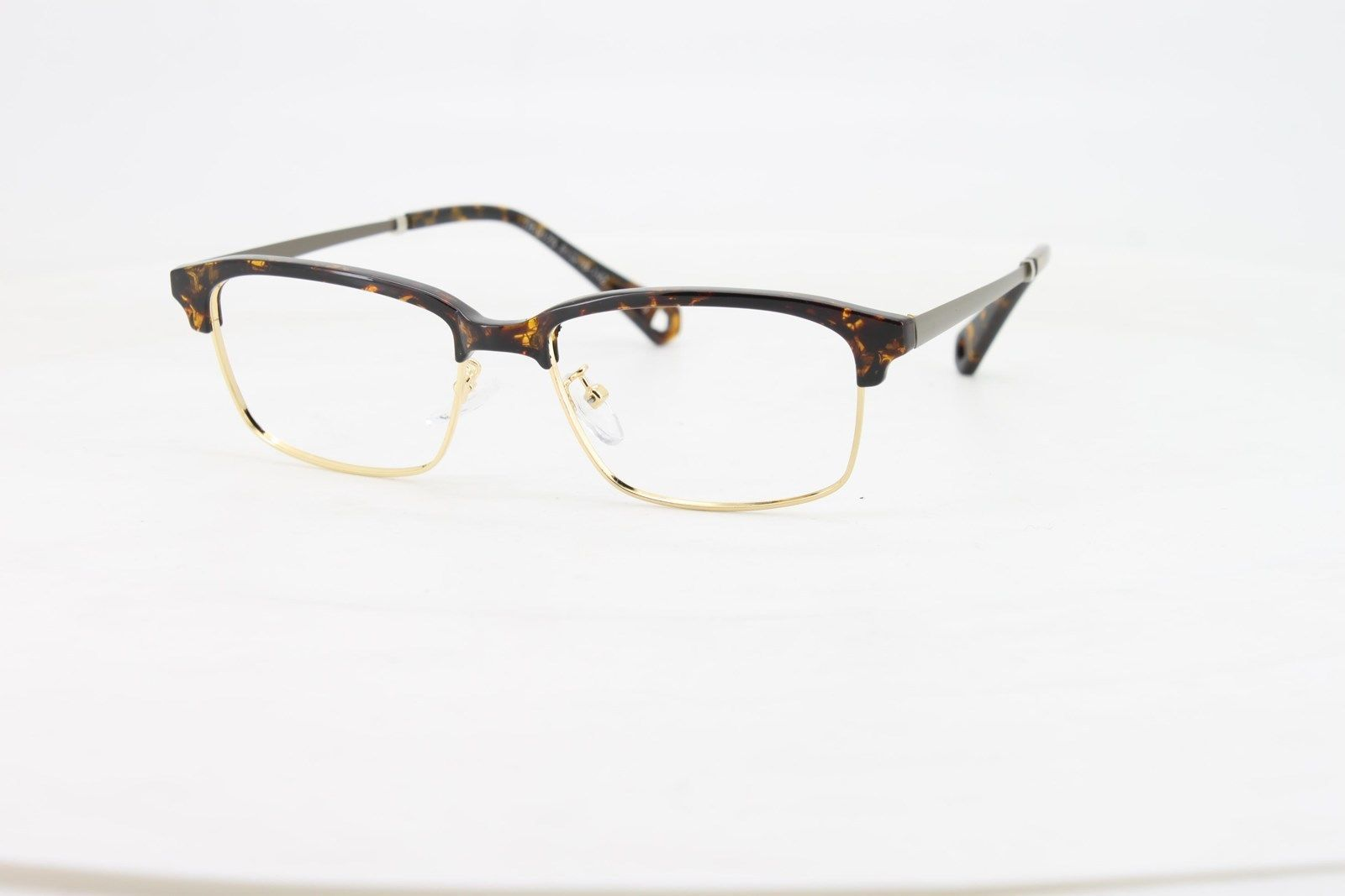 4f0137e491f Ebe Reading Glasses Mens Womens Tortoise and 50 similar items. S l1600