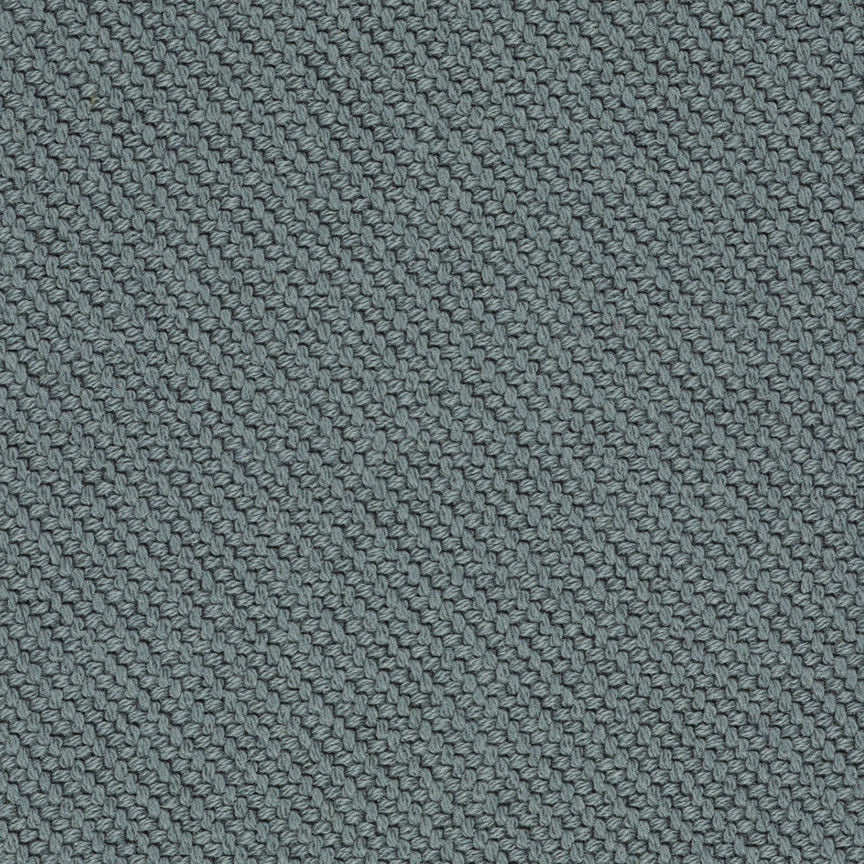 Maharam Upholstery Fabric Coda by Kvadrat Blue Green Wool 464480–962 2 yds AM