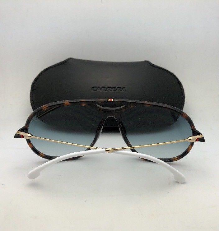 f5569fe0bed4a New CARRERA Sunglasses 154 S 807K1 51-19 and 50 similar items