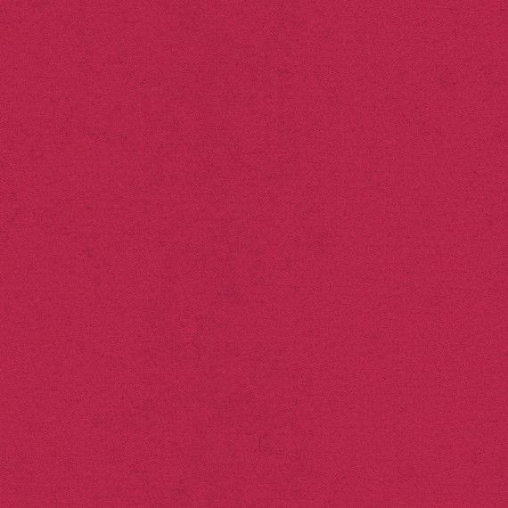 1.375 yards Camira Upholstery Fabric Blazer Wool Rockport CUZ89 T