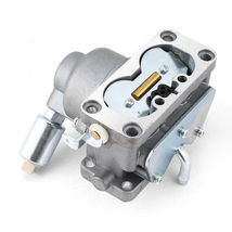 Replaces Toro Titan Z4800 Model 74812 Zero Turn Mower Carburetor - $57.89
