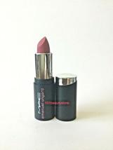 MAC Emanuel Ungaro Full Potential Lipstick 3g - 05 ***NEW*** - $16.83