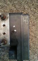 05-10 Toyota Scion TC OEM ABS pump anti lock system unit Part # 44510-21080 image 2