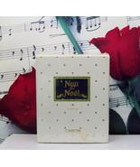 Caron Nuit De Noel Parfum / Perfume 1.0 FL. OZ. - $499.99