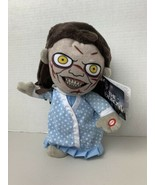 Animated Regan from The Exorcist  - $24.75