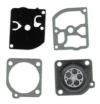 Stens 615-094 Gasket and Diaphragm Kit - $10.69
