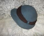 Ladies hat 001 thumb155 crop