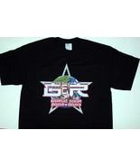 GUNS N ROSES Chinese Democracy world tour 2002-03 official T shirt Men L... - $19.50