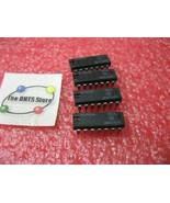 SN75108AN Texas Instruments TI SN75108 75108 Dual Line Receiver IC - NOS... - $5.69