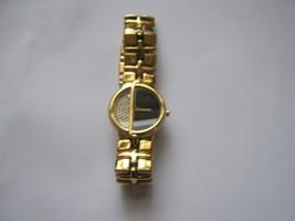 Vintage , Ladies , Raymond Weil , 3724-1 ,Traviata , Swiss Watch - $450.00