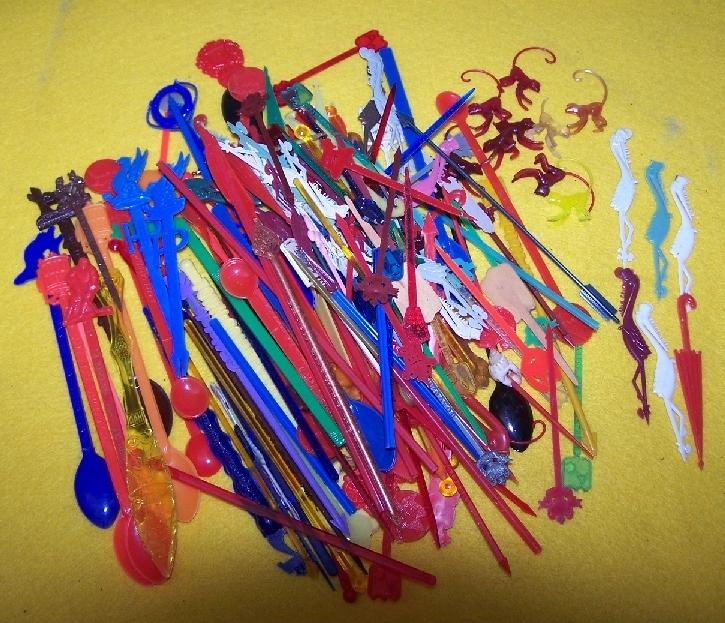 Swizzle 150sticks1