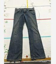 Men's 35x33 Ralph Lauren Polo Jeans - $13.81