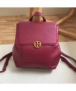 Tory Burch Chelsea Backpack - $373.50