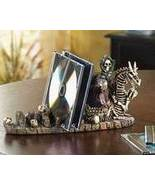 Grim Reaper CD Holder - $11.95