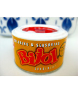 Bijol Coloring and Seasoning Condiment for Paella Rice, .5 oz - $4.94
