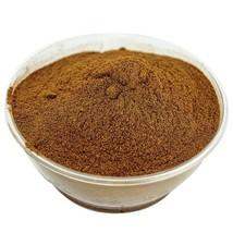 Kosher Organic Seasoning Cinnamon Herb Spice Powder Ground Food Flavor I... - $9.90