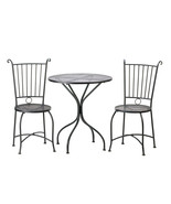 Garden Patio Table And Chair Set - $142.73