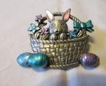 Basket1 thumb155 crop