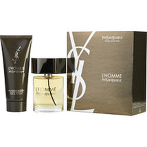 LHOMME YVES SAINT LAURENT by Yves Saint Laurent - Type: Fragrances - $96.14