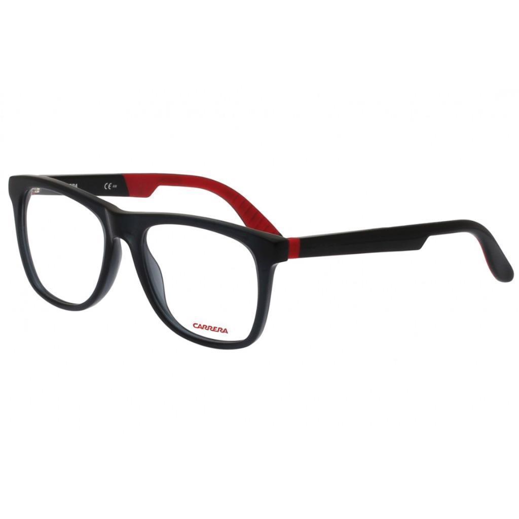 0de1e5b78a3 Hot New Authentic Carrera Eyeglasses CA 4400 and 50 similar items