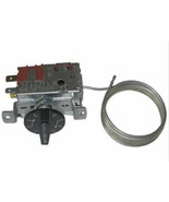 Thermostat Temperature Control True 800393 OEM Replacement Part 26105 - $79.00