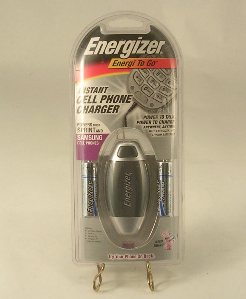 Instantcellphonecharger1
