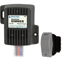 Blue Sea 7506 DeckHand Dimmer - 6 Amp/12V [7506] - $81.69