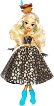 Monster High Shriekwrecked Dayna Treasura Jones Doll, Mattel - €25,95 EUR