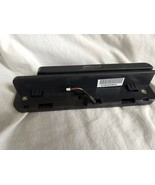15D1 Magnetic Stripe/Card Reader - USB Field Installable for the D Serie... - $28.40