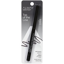 Almay intense i-color Eyeliner, Black Pearl, 0.01 ounces (Pack of 2) - $110.24