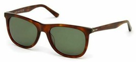 New Tod's Sunglasses  Tod's TO 178 56N 54 - $113.85