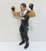 """2003 Jakk's Ruthless Aggression #28 """"Super Crazy"""" Action Figure WWE WWF {2715} image 3"""