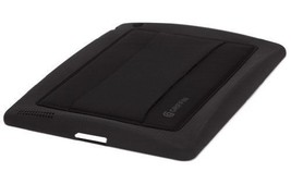 Griffin AirStrap safety strap Case For iPad 2 ( & 3 )( Black)  -NEW-  GB... - $7.95