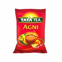 Tata Agni Tea Pouch 250gms  pack the tasrte of india - $14.83