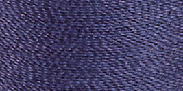 Coats Dual Duty XP General Purpose Thread 250yd-Eggplant - $6.46