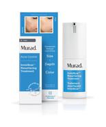 Murad InvisiScar Resurfacing Treatment  0.5oz - $35.00