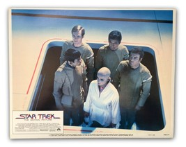 """ Star Trek Motion图片&quot原装11x14正宗大堂卡海报1979#1  -  $ 33.96"
