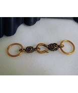 RKMixables Copper Collection Clasp RKM4 - $5.00