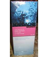 PARIS HILTON BY JORDACHE WOMEN, 3.0 OZ EDP, SEALED BOX - $11.93